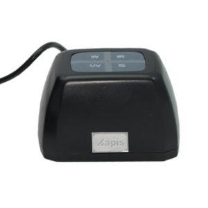 C609 Micro ratón