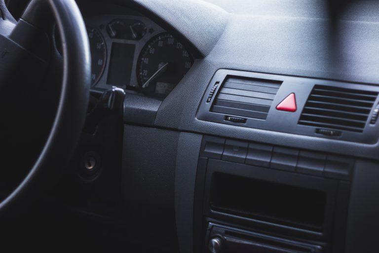 Curso perito identificador de vehículos