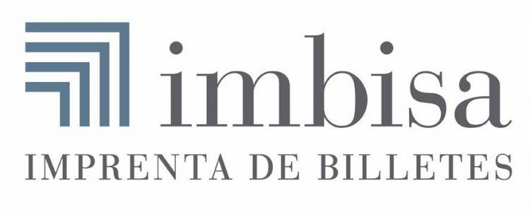 IMBISA: Imprenta de Billetes