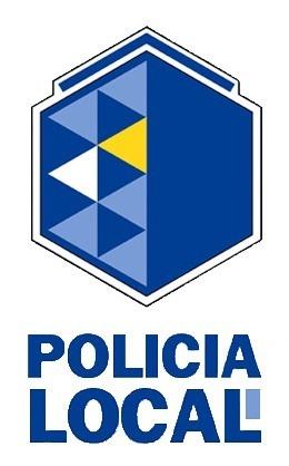 Policía Local de Mogán