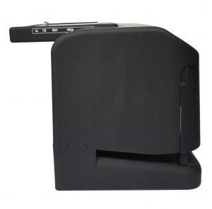 SC2000 Detector de Documentos